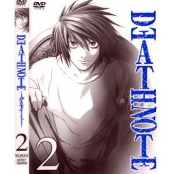 Death Note (Versão Econômica)