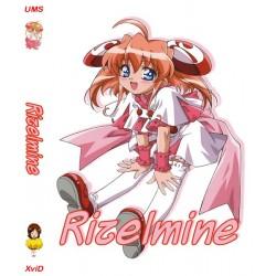 RizelMine (Versão Econômica)