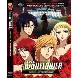 The Wallflower (Versão Econômica)