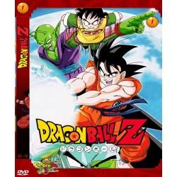 Dragon Ball Z (Versão Econômica)