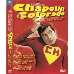 O Chapolin Colorado (Versão Econômica)