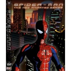 Homem Aranha 3D (Versão Econômica)
