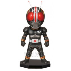 Kamen Rider Black World Collectable Figure - KR035