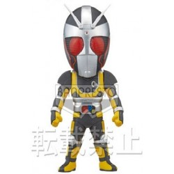 Kamen Rider Black RX Robô Rider World Collectable Figure - KR103
