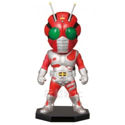 Kamen Rider ZX World Collectable Figure - KR034