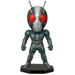 Kamen Rider ZO World Collectable Figure - KR038