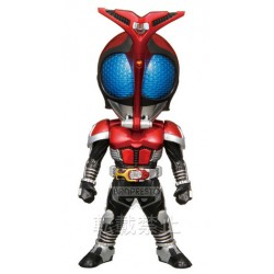 Kamen Rider Kabuto World Collectable Figure - KR006