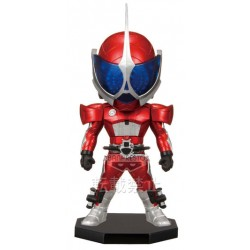 Kamen Rider Accel World Collectable Figure - KR012
