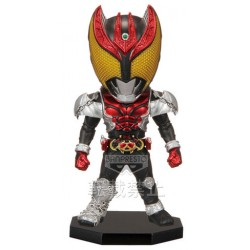 Kamen Rider Kiva World Collectable Figure - KR015