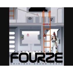 Fourze Original Sound Collection