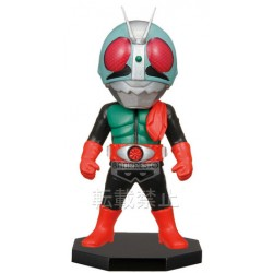 Kamen Rider 2 World Collectable Figure - KR026