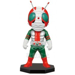 Kamen Rider V3 World Collectable Figure - KR027