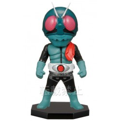 Kamen Rider 1 World Collectable Figure - KR025