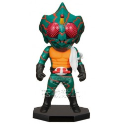 Kamen Rider Amazon World Collectable Figure - KR029