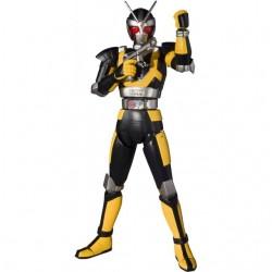 Kamen Rider Robô Rider S.H. Figuarts Bandai