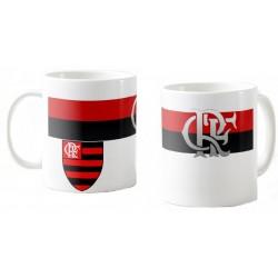 Caneca Flamengo - Modelo 01