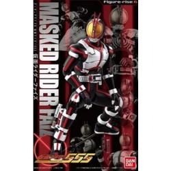 Kamen Rider Faiz - Figure-rise 6 - Bandai