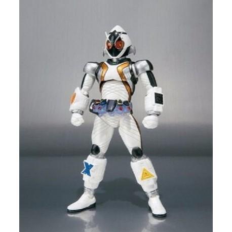 Kamen Rider Fourze - S.H.Figuarts - Bandai