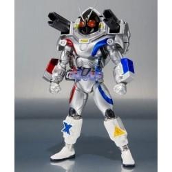 Kamen Rider Fourze - Magnet States - S.H.Figuarts - Bandai