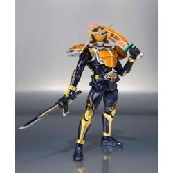 Kamen Rider Gaim- S.H.Figuarts - Bandai