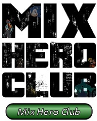 Mix Hero Club